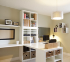 other-side-home-office-1