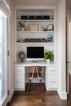 side-home-office-1