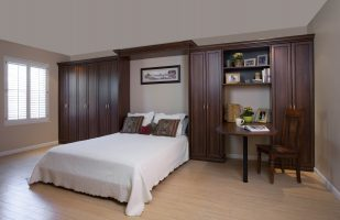 Murphy Bed Canada