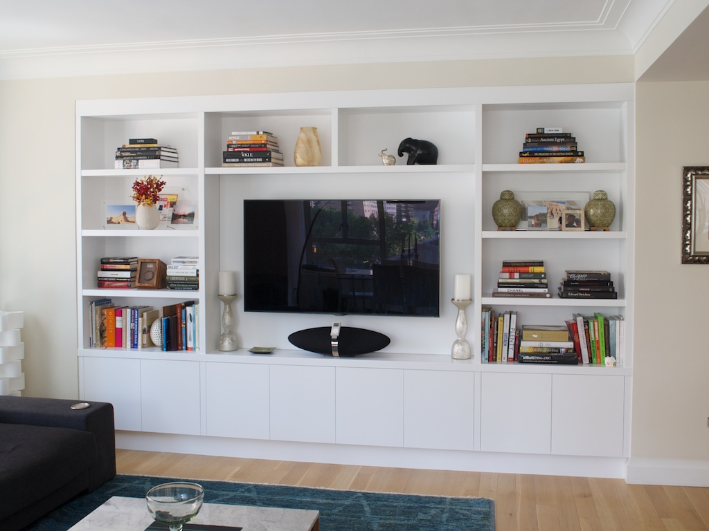 05 May Let Us Entertain You The Joys Of Custom Entertainment Centres In Your Home