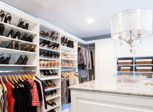 master-walk-in-closet-1-retouched (1)