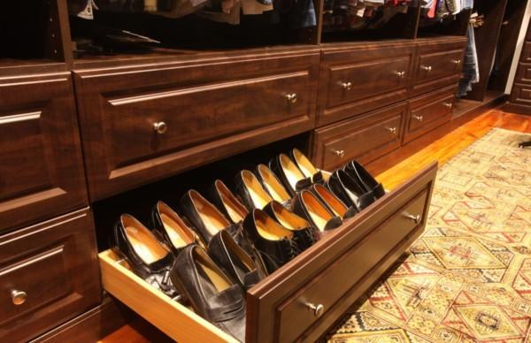 Shoe Cabinet Toronto