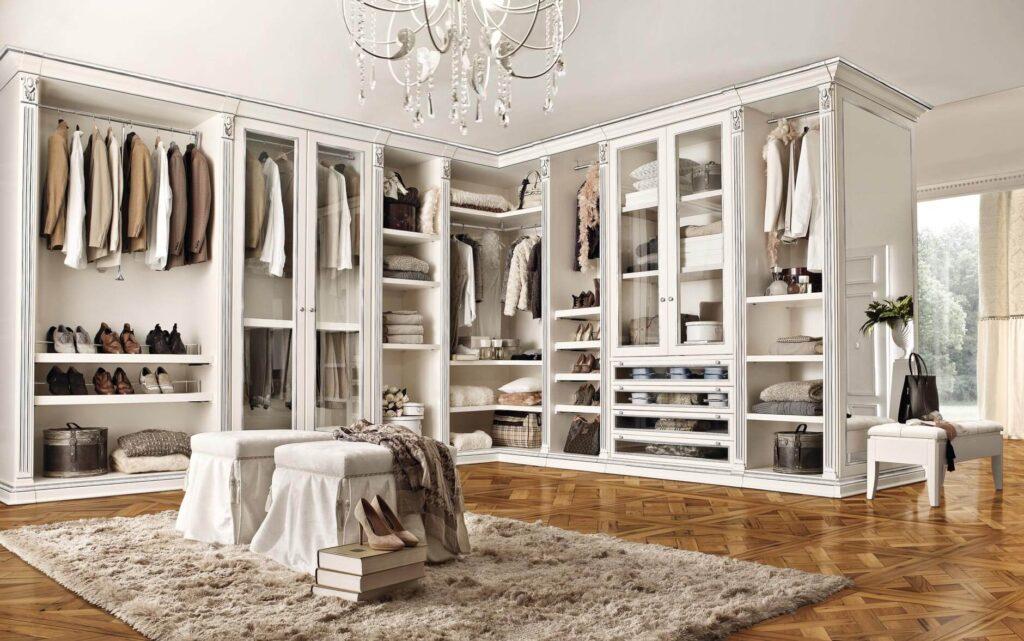 clean-organised-closet