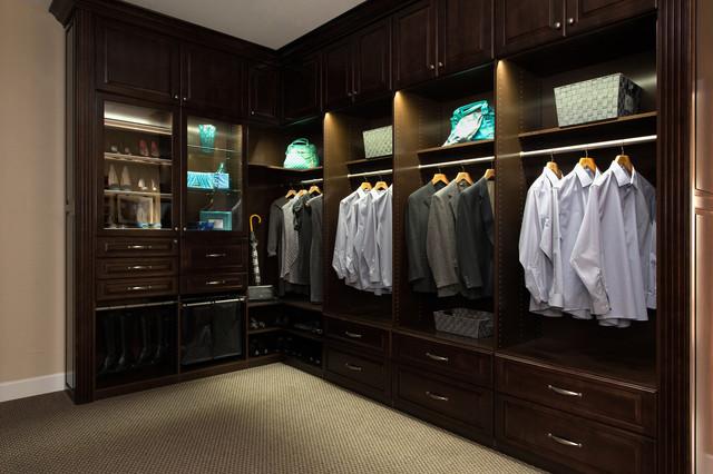 traditional-closet 01