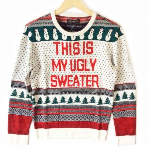Cutom Closet for Winter Clothes