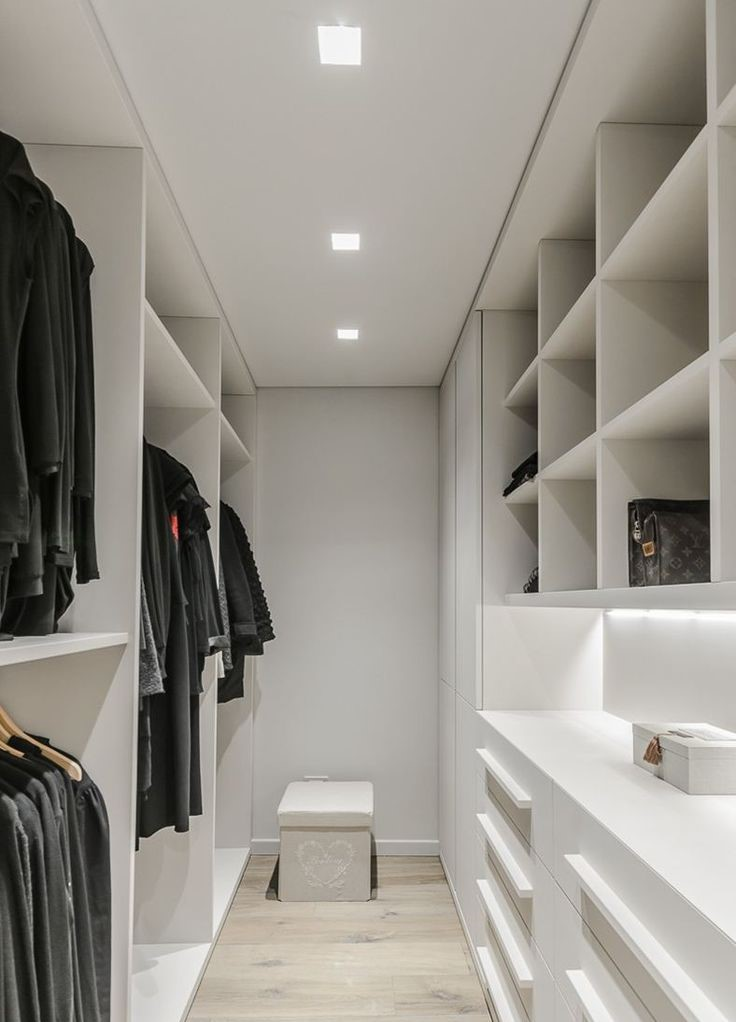 Custom Cabinetry Toronto